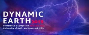 2019 UK Electric Universe Conference